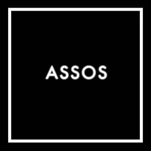 carré-assos
