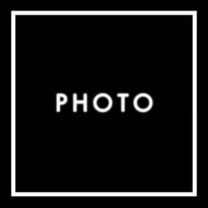 carré-photographie
