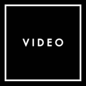 carré-video