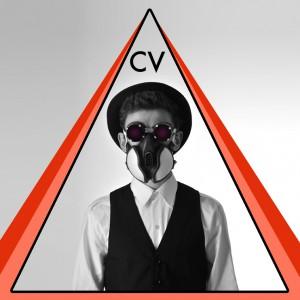 charlie-canivenq-me2